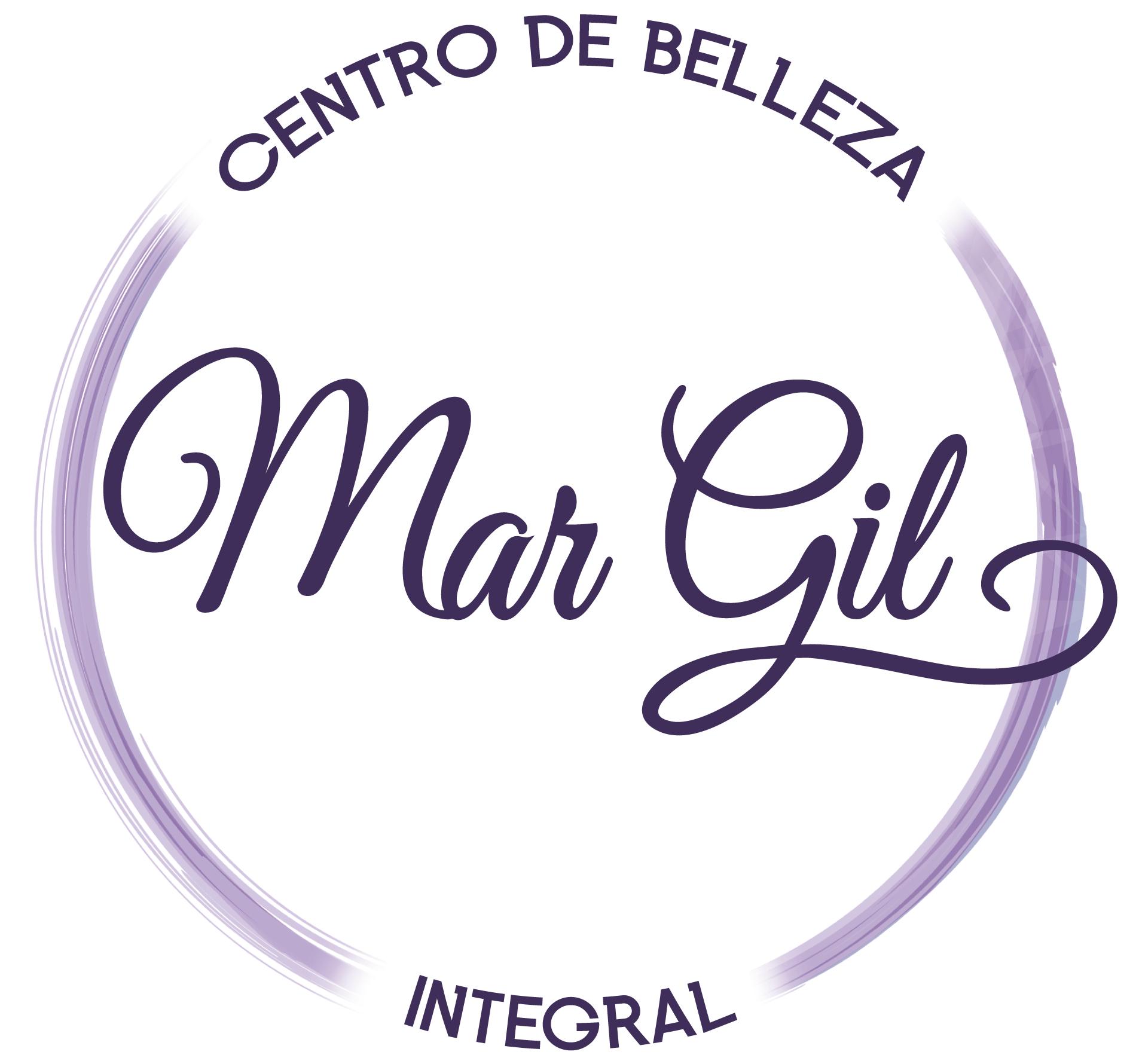 Mar Gil Centro de Belleza Integral